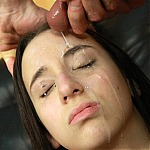 Duke Freshman Teen Belle Knox Gets Her Throat Fucked Deep and Hard