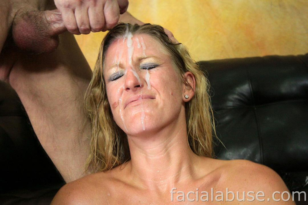 Young abused gagged anal whores best porno