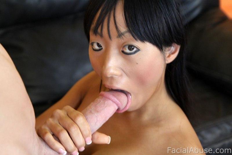 Teen masturbation solo clit rubbing orgasms