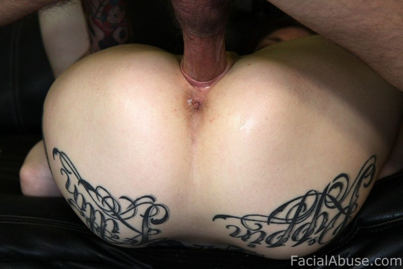 Free vides lesbian real wild girls clips