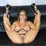 MILF Throat Fuck With Big Tits Blonde Jocelyn Jade