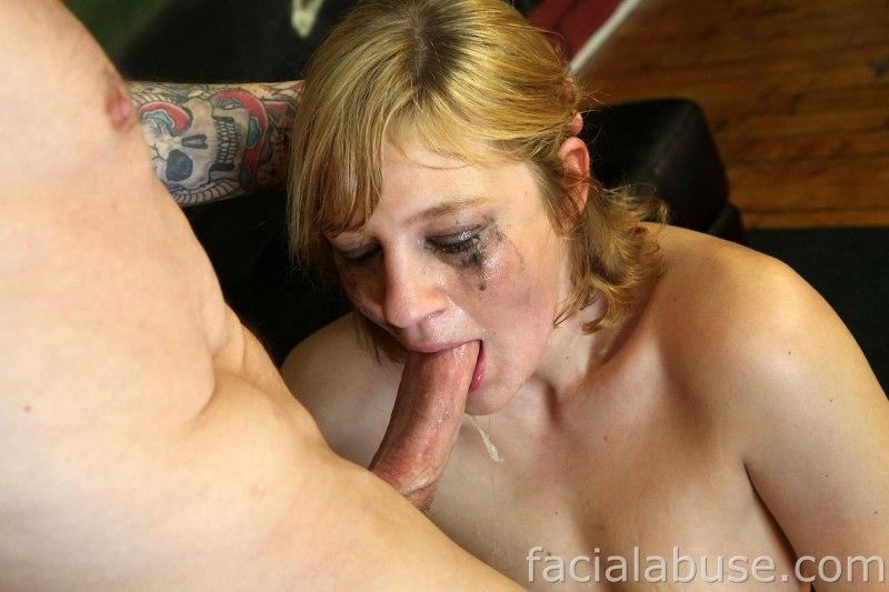 multiple female nude blow jobs