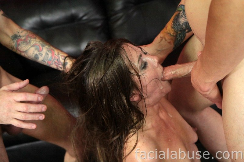 extreme anal porn