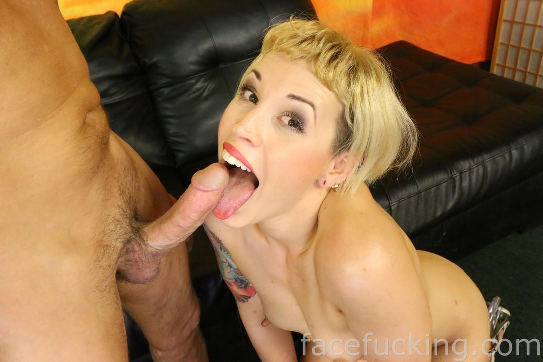 Anna popplewell nude